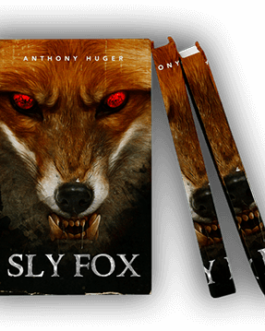 Sly Fox New Edition