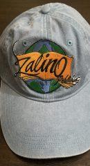 Zalino (7)